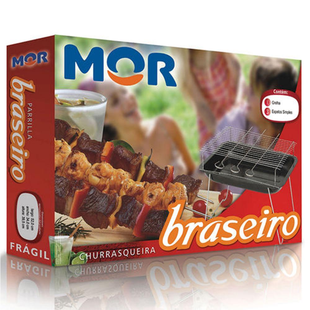CHURRASQUEIRA-BRASEIRO-MOR-2