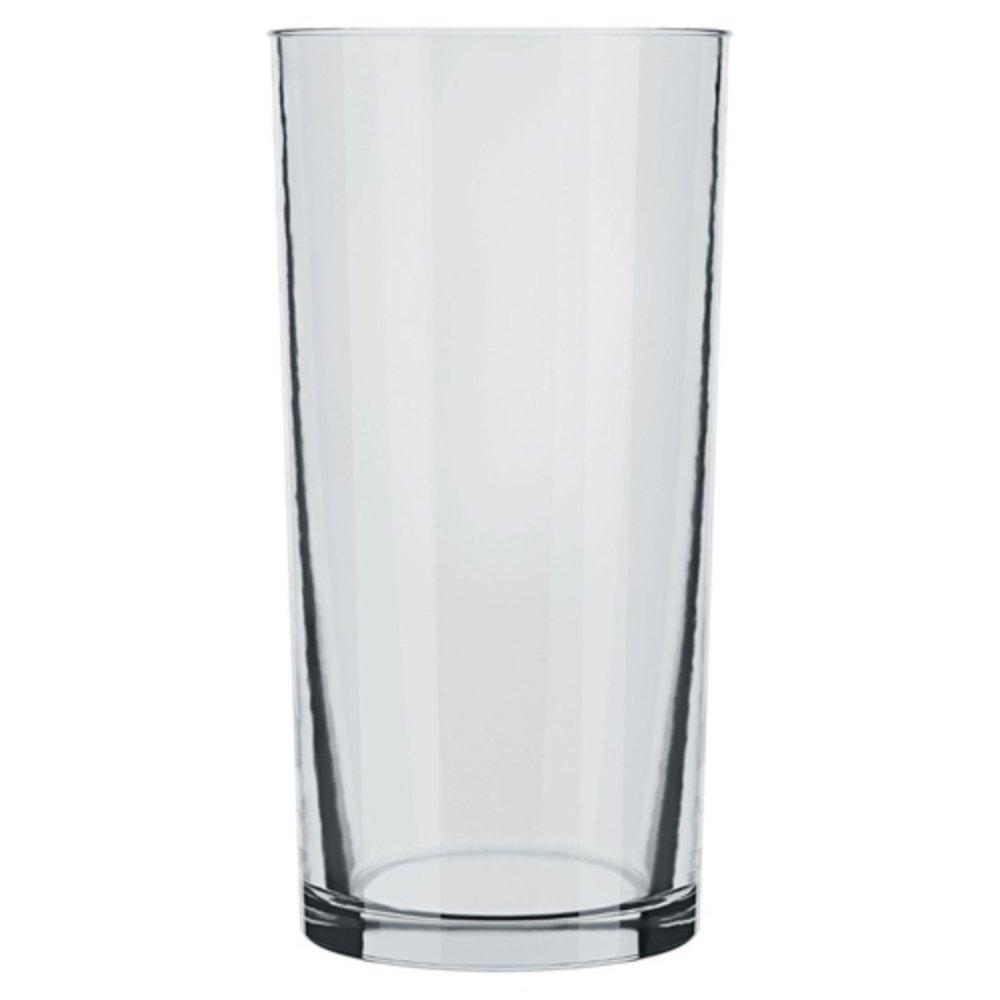 Copo-Cylinder-Long-Drink-300mL-NADIR-1