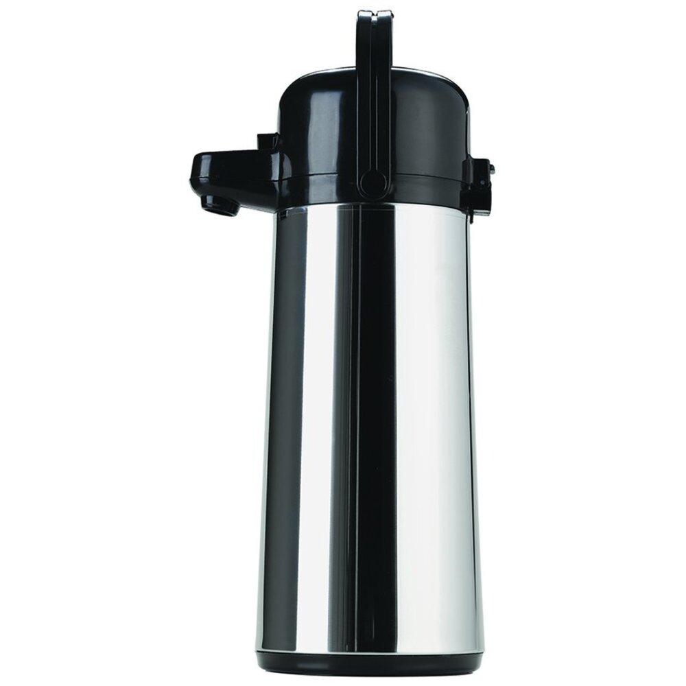 Garrafa-Termica-Air-pot-Inox-18L---Invicta