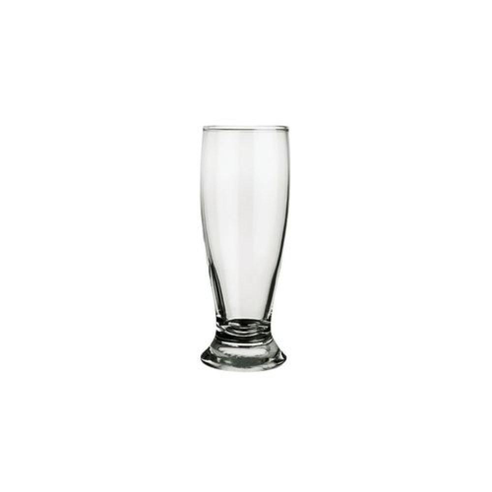 Copo-Cerveja-Munich-Caixa-24-Unidades-200ml---Nadir-1-