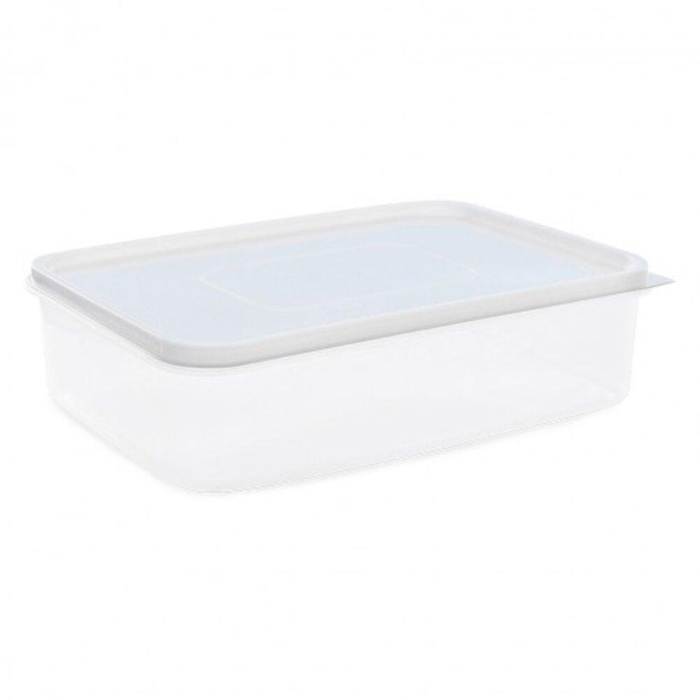 Pote-de-Plastico-58L-Freezer-e-Micro-ondas---Plasutil