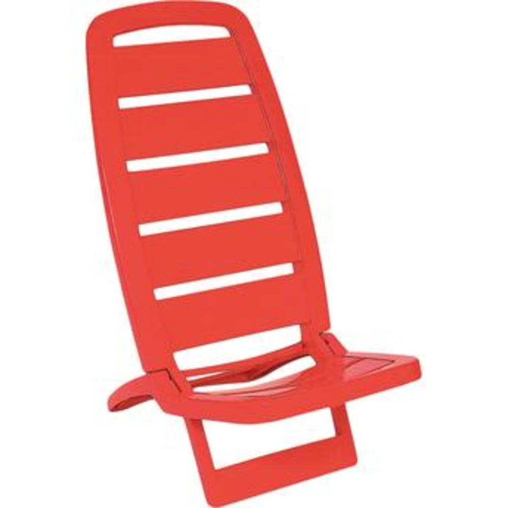 Cadeira-Guaruja-Vermelha---Tramontina