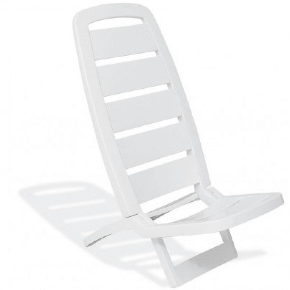 Cadeira-Guaruja-Branca---Tramontina