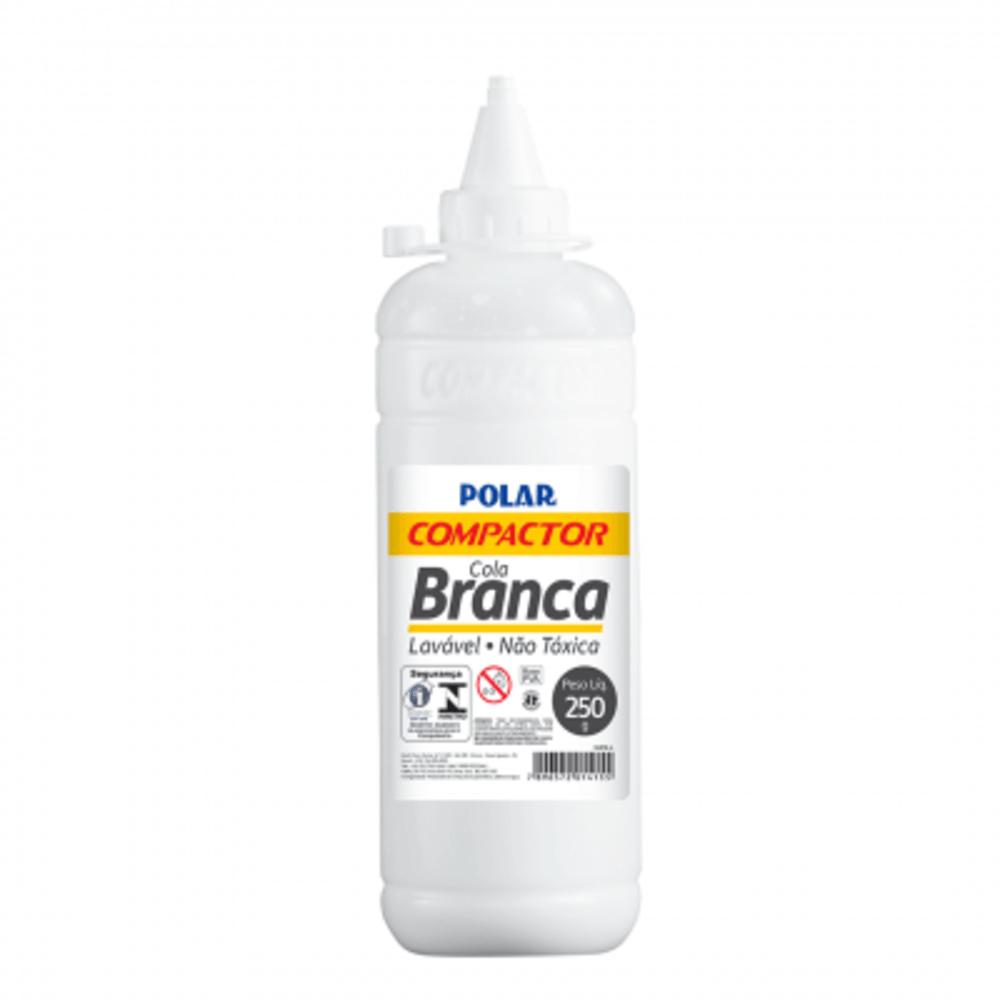 Cola-Polar-Branca-250g---Compactor