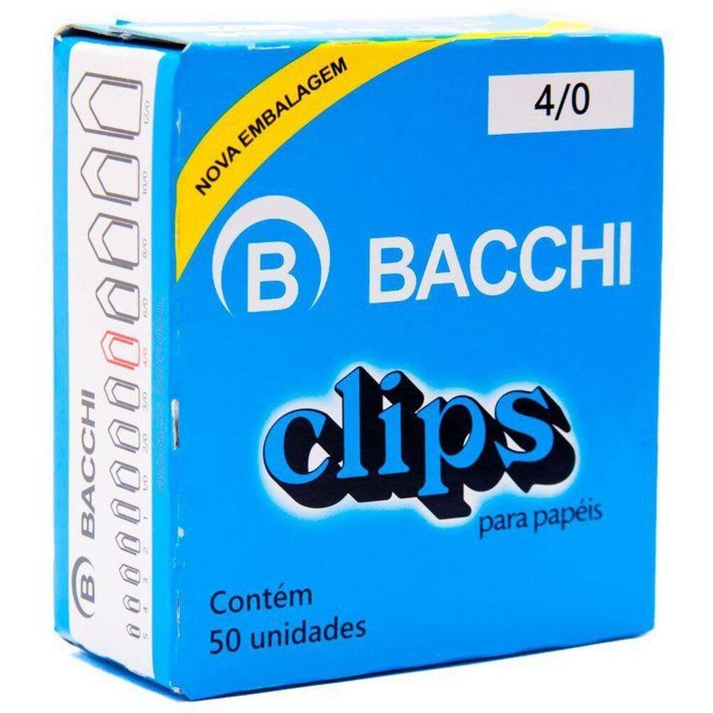 Clips-Aco-Galvanizado-4-0-Caixa-50-Unidades---Bacchi