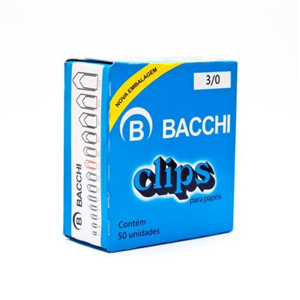 Clips-Aco-Galvanizado-3-0-Caixa-50-Unidades---Bacchi