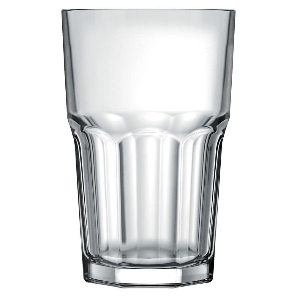 Copo-Bristol-Long-Drink-520ml-Caixa-12-Unidades---Nadir