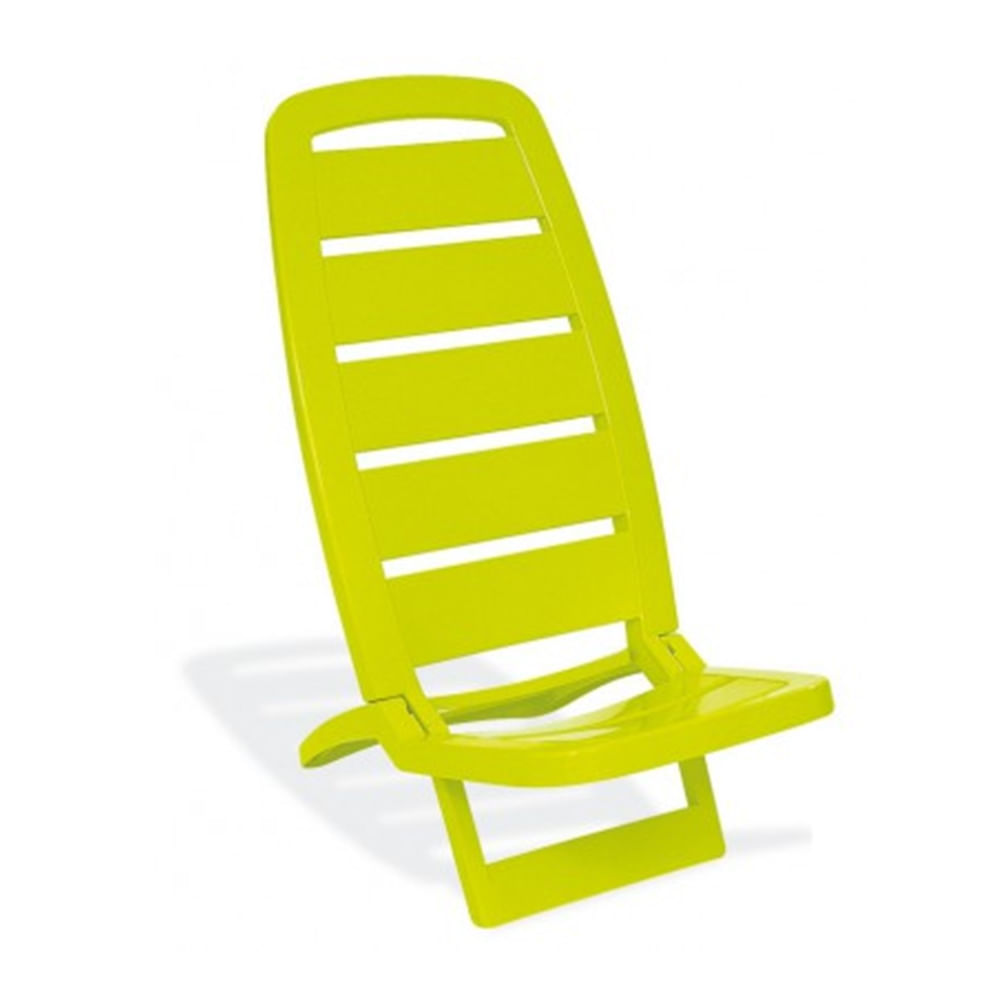 Cadeira-Guaruja-Verde---Tramontina