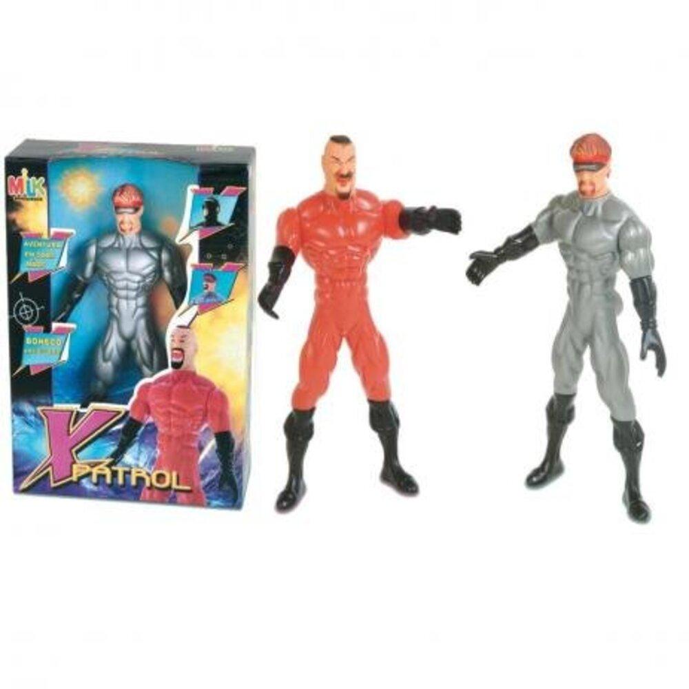 X-Patrol---Milk-Brinquedos-1