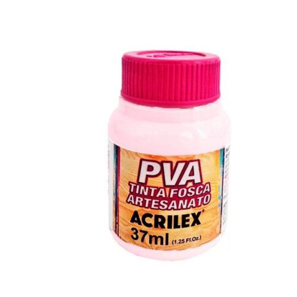 Tinta-Fosca-De-Artesanato-PVA-Rosa-Bebe---Acrilex