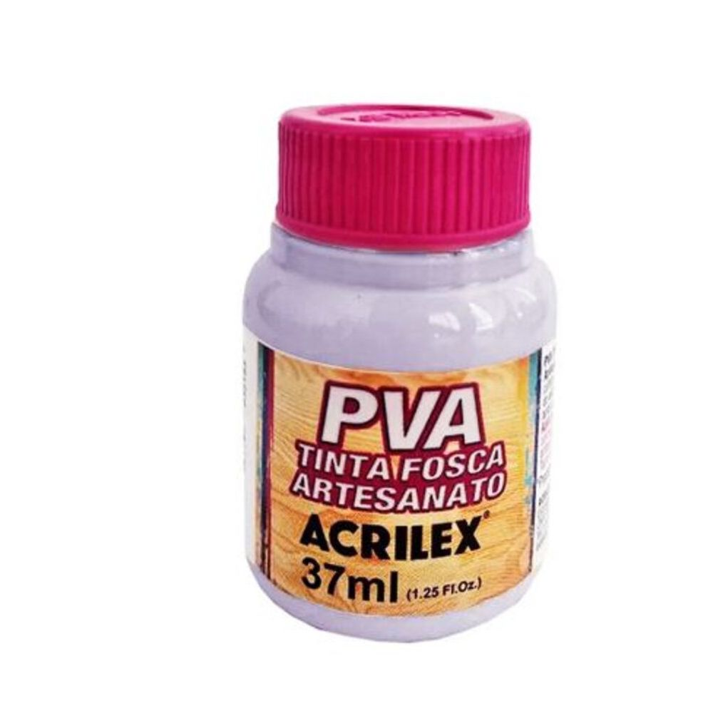 TINTA-FOSCA-DE-ARTESANATO-PVA-LILAS---ACRILEX