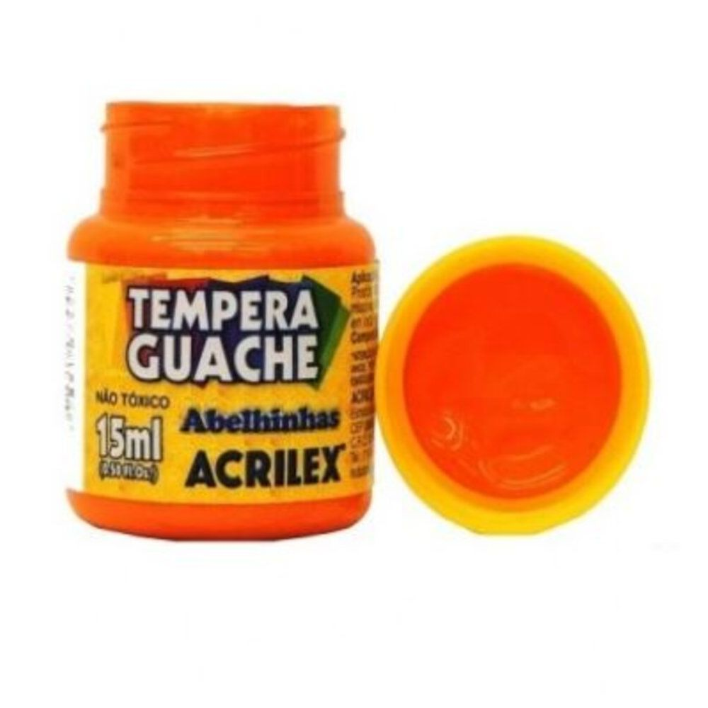Tempera-Guache-15ml---Acrilex