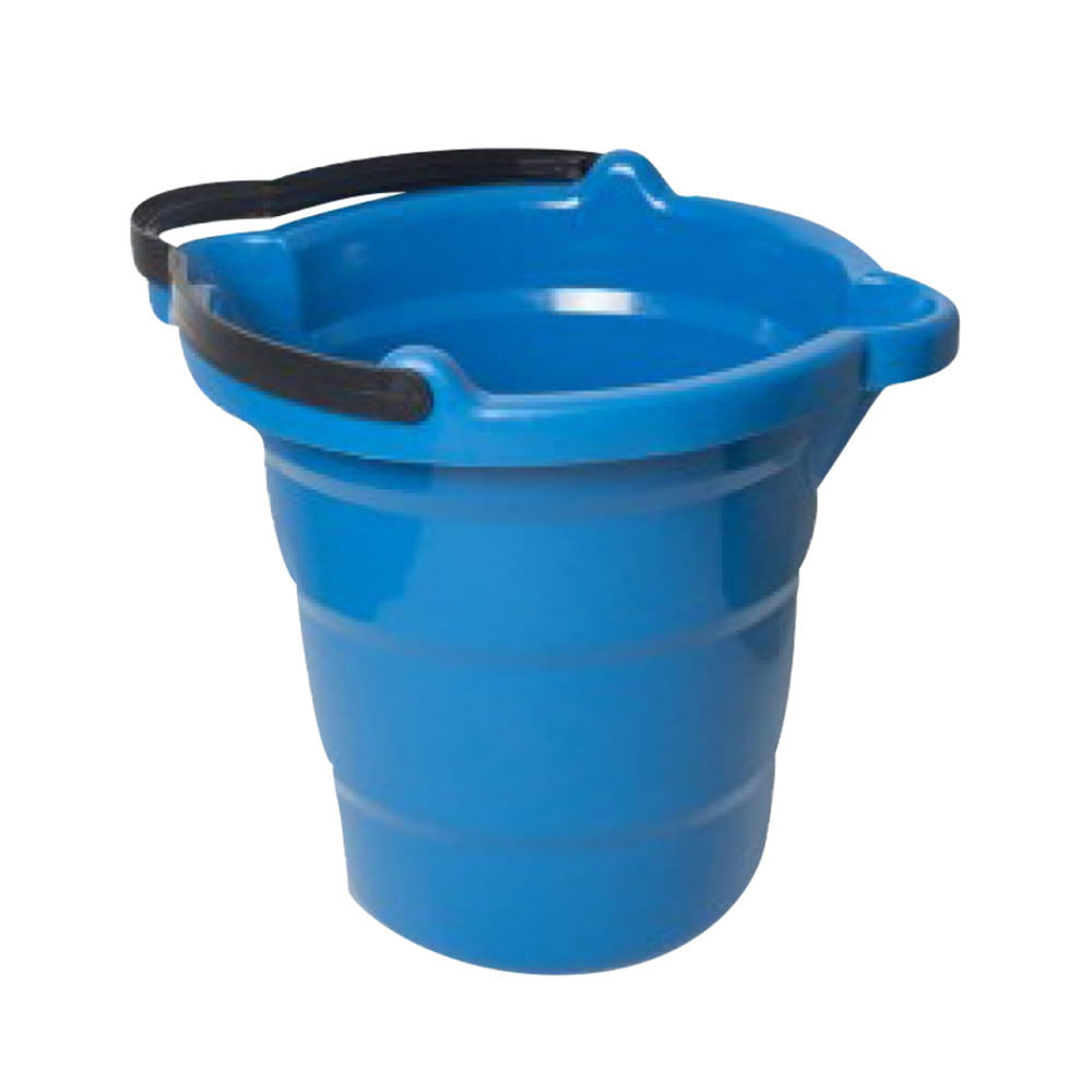 Bacia-Ecologica-28-litros---Plastex