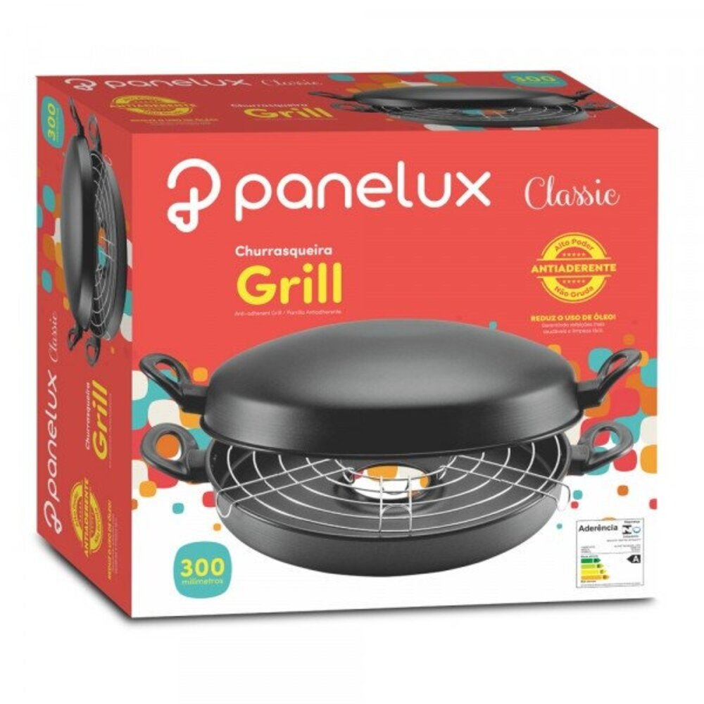 CHURRASQUEIRA-GRILL---PANELUX