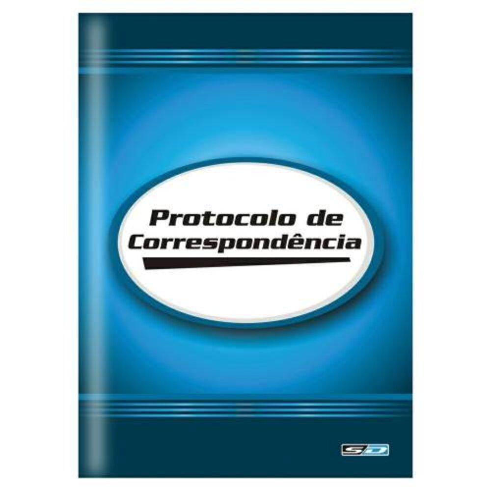 LIVRO-PROTOCOLO-DE-CORRESPONDENCIA-100-FOLHAS---SAO-DOMINGOS
