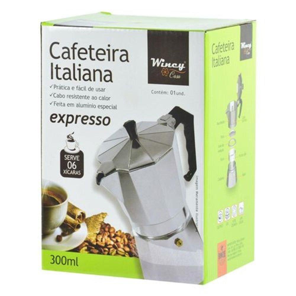 CAFETEIRA-ITALIANA-300ML---WINCY