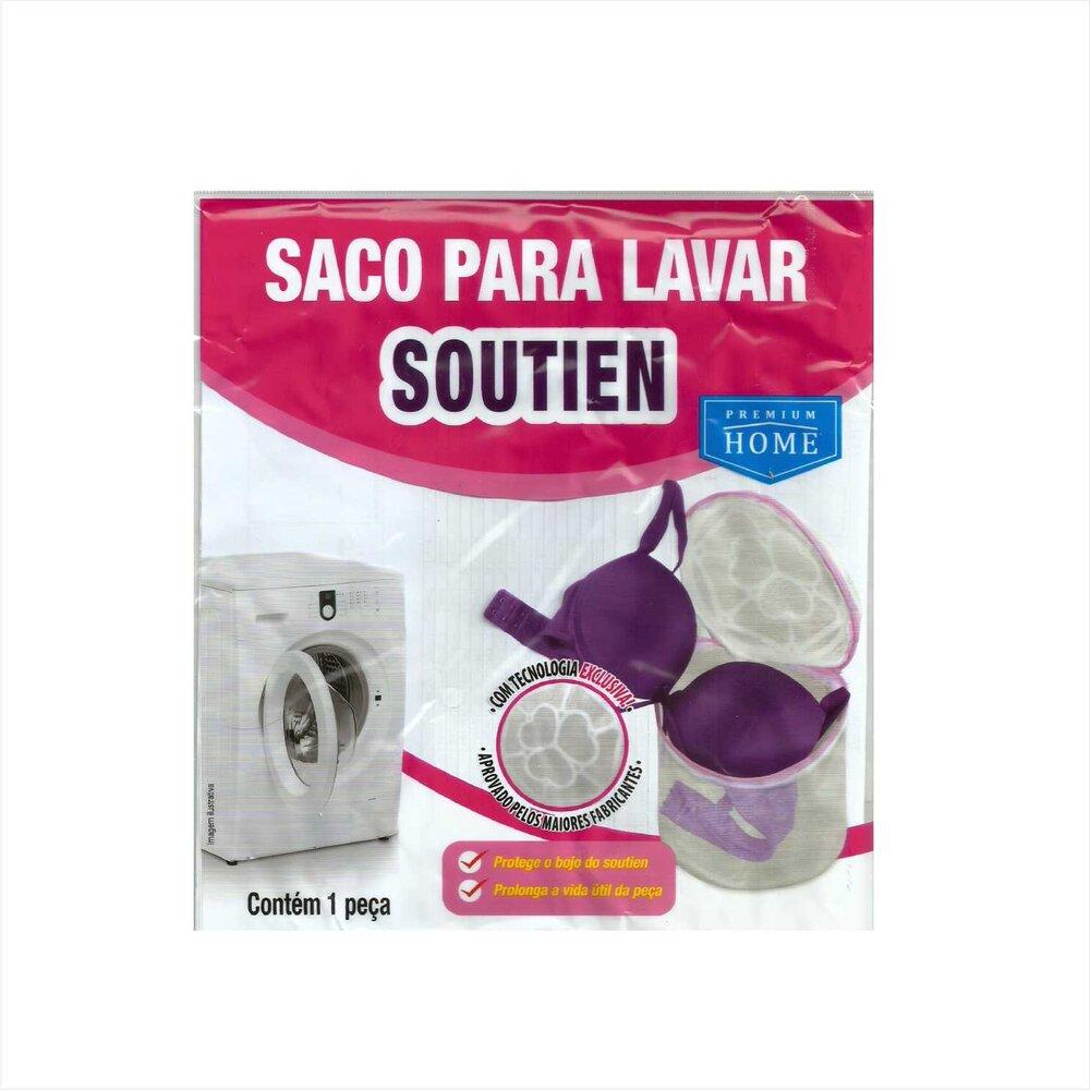 SACO-PARA-LAVAR-SUTIEN-PREMIUM-HOME---PLASTLEO