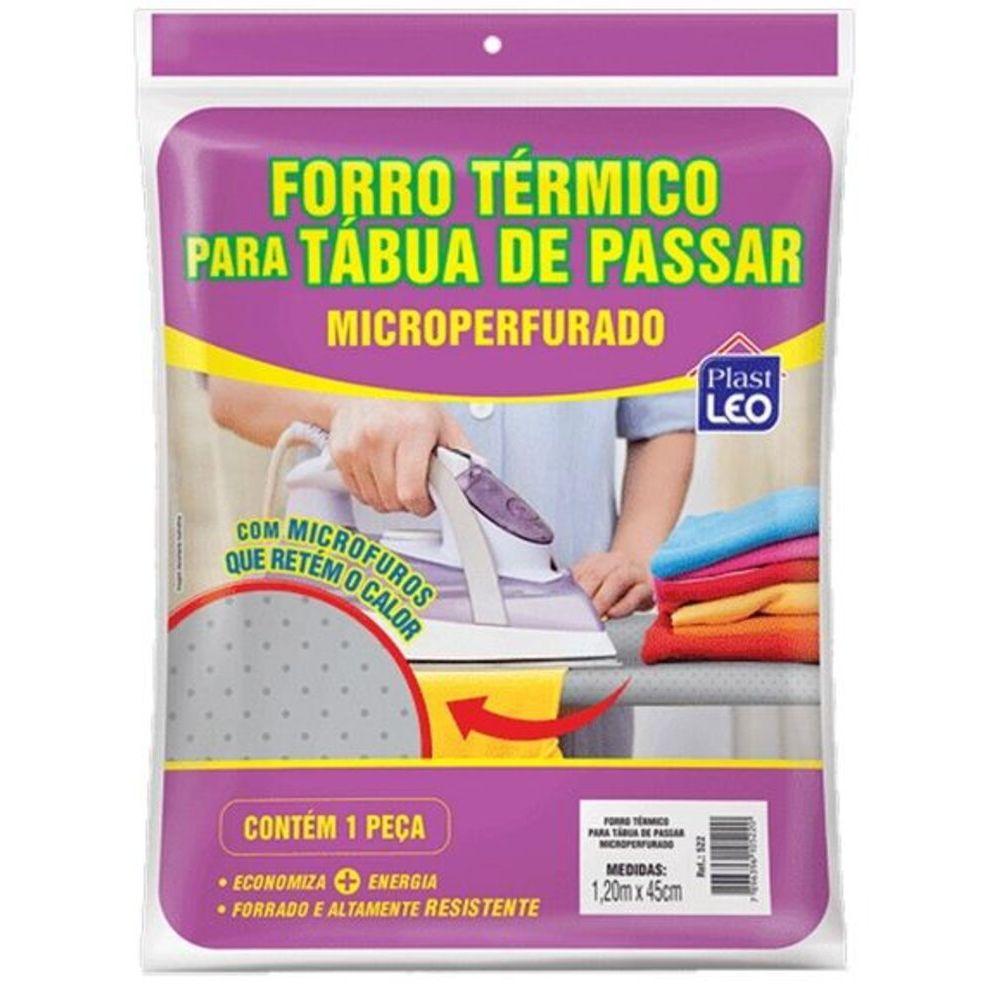 FORRO-TERMICO-PARA-TABUA-DE-PASSAR---PLASTLEO