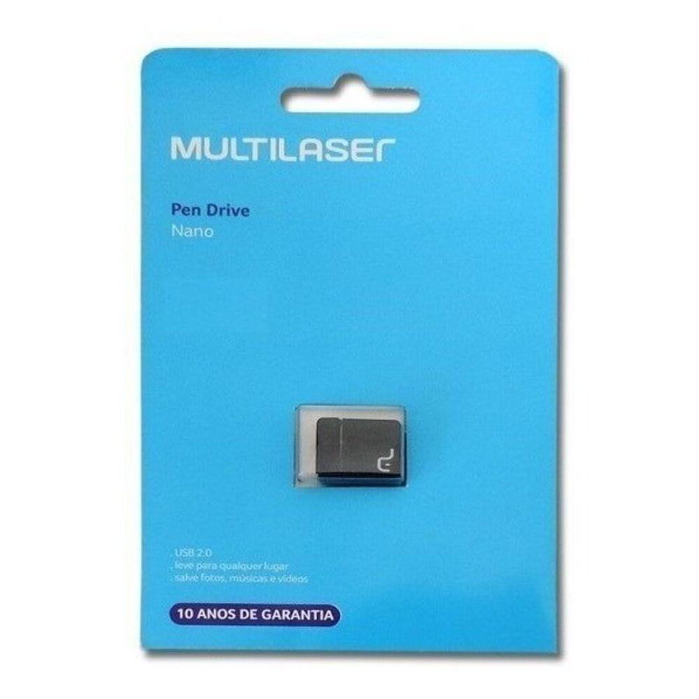 PEN-DRIVER-NANO-8GB---MULTILASER