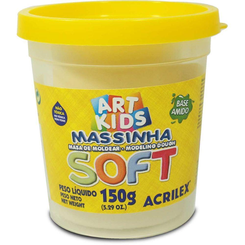 MASSINHA-MODELAR-SOFT-BC-73150109