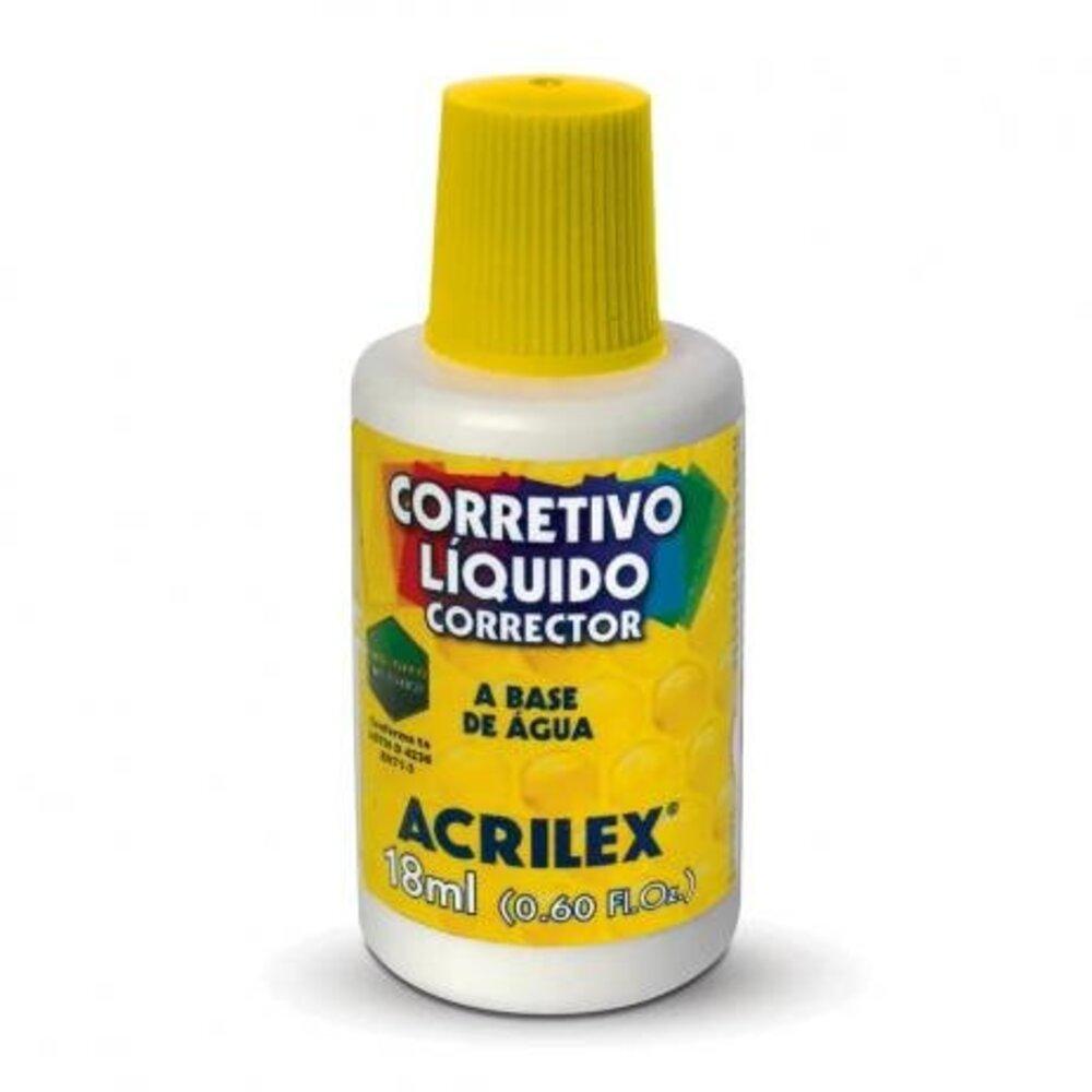 CORRETIVO-LIQUIDO-18ML---ACRILEX