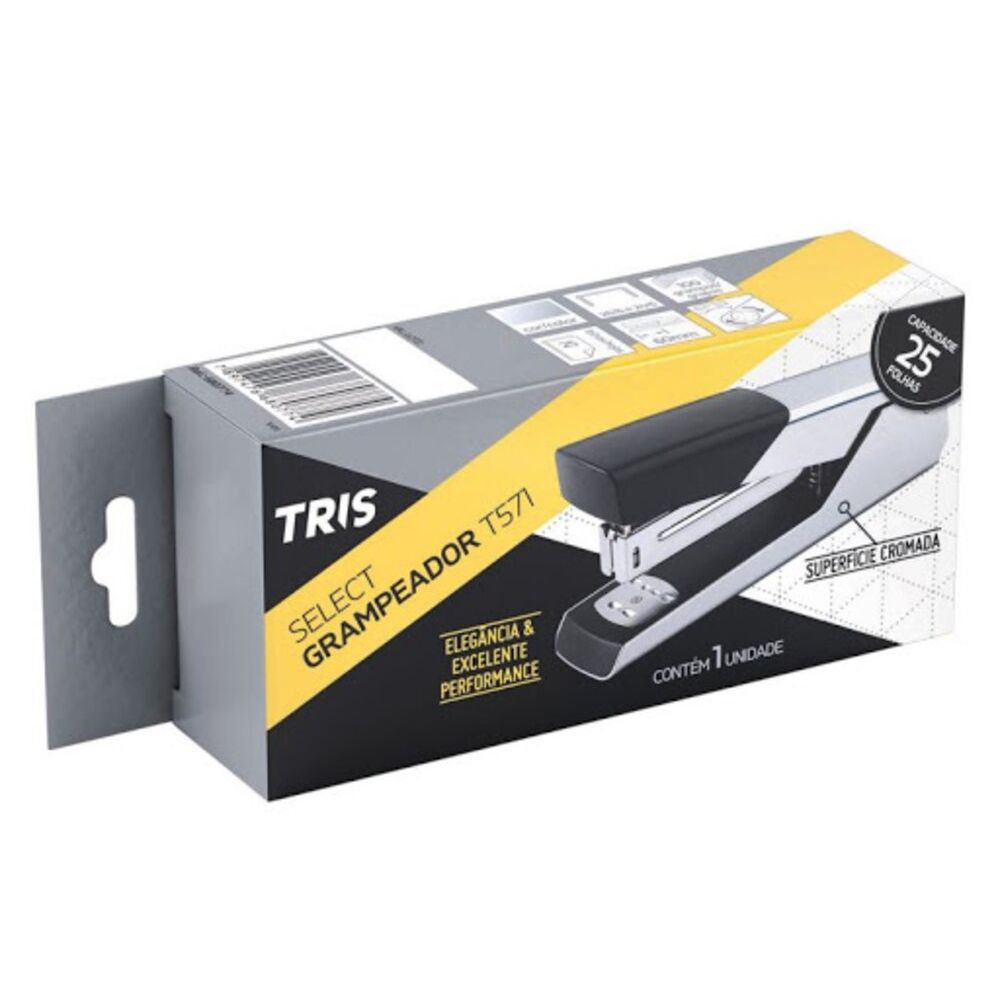 GRAMPEADOR-26-6-T571---TRIS