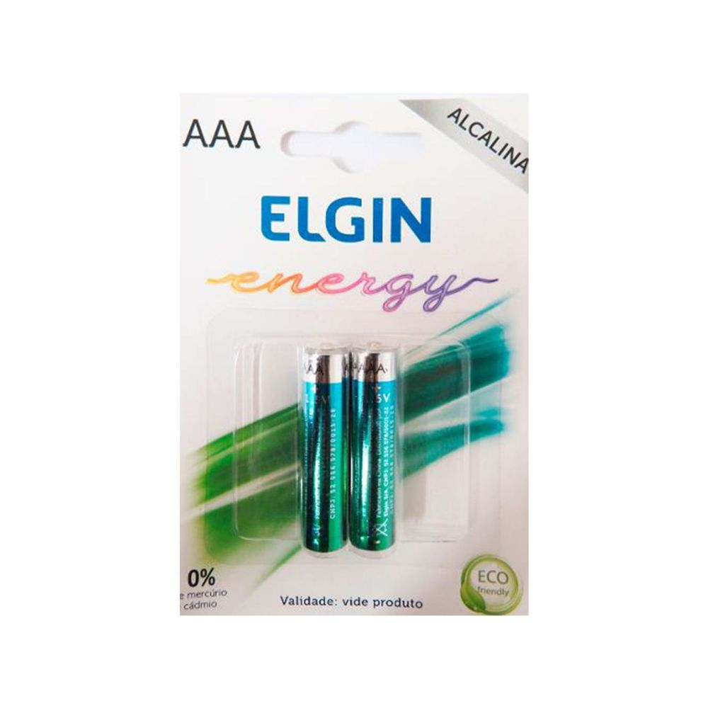 PILHA-ENERGY-AAA-2-PECAS---ELGIN
