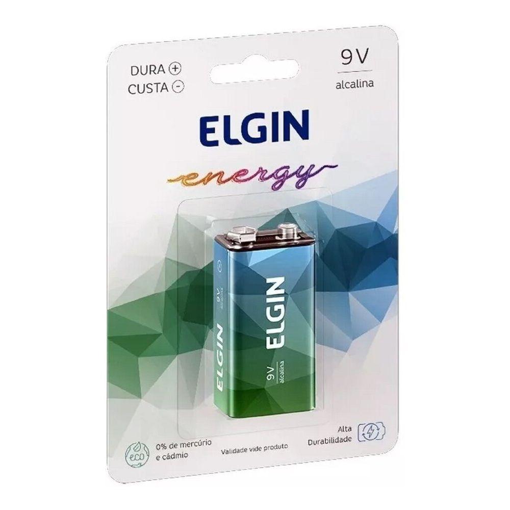 PILHA-ENERGY-9V-ALCALINA---ELGIN