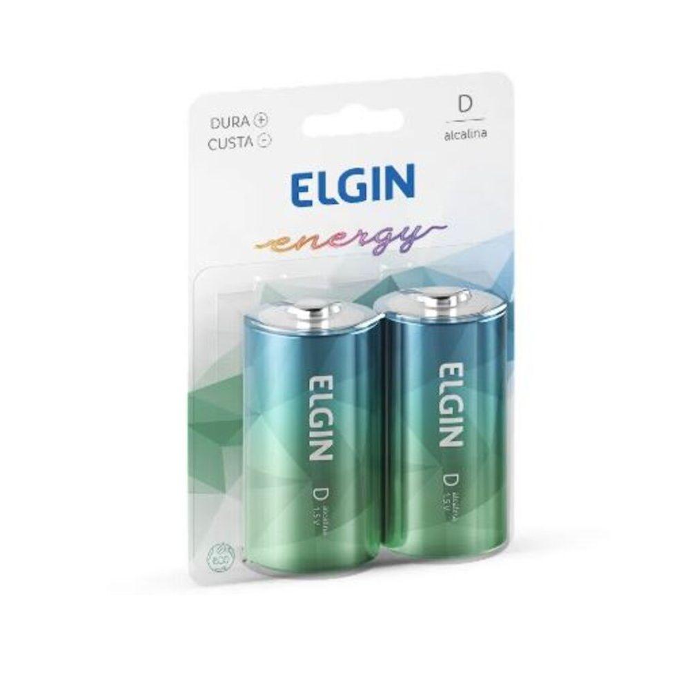 PILHA-ENERGY-D-ALCALINA-2-PECAS---ELGIN