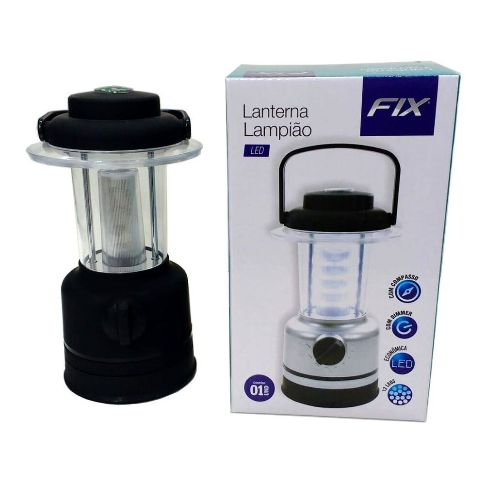 LANTERNA-LAMPIAO-LED-10X165---FIX