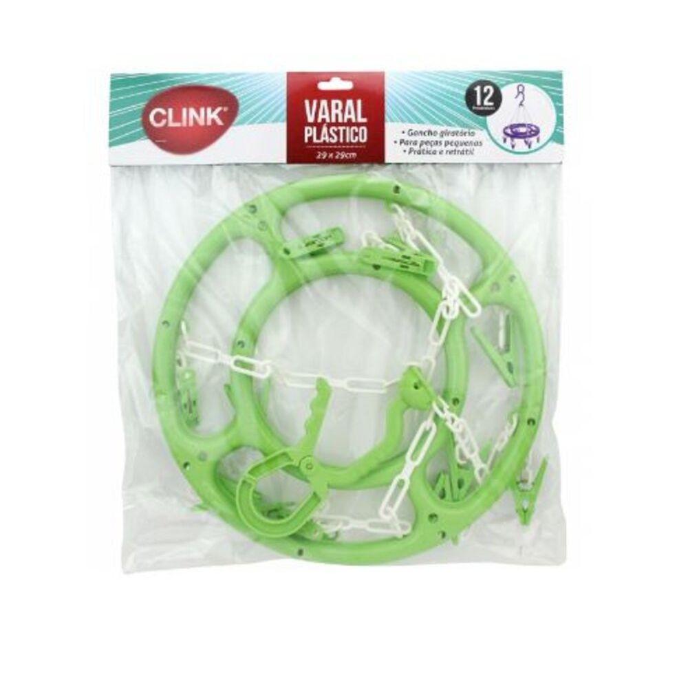 VARAL-DE-PLASTICO-29X29-12-PRENDEDORES---CLINK