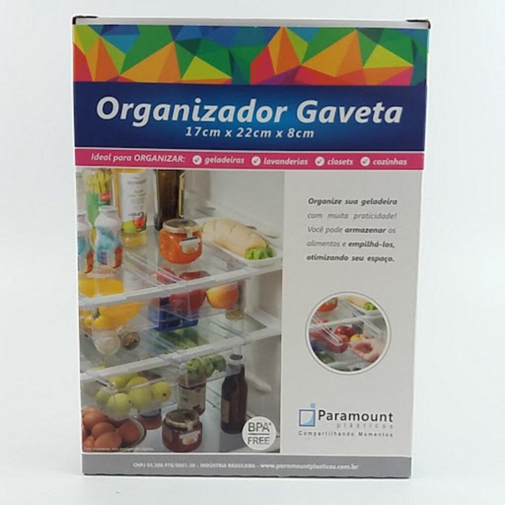 ORGANIZADOR-DE-GAVETA-17X17X6---PARAMOUNT