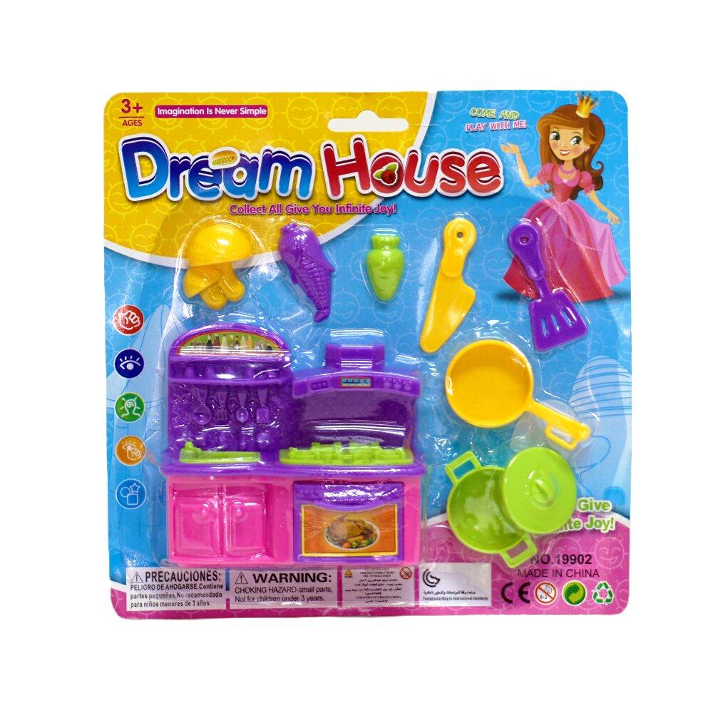 BRINQUEDO-KIT-COZINHA-DREAM-HOUSE