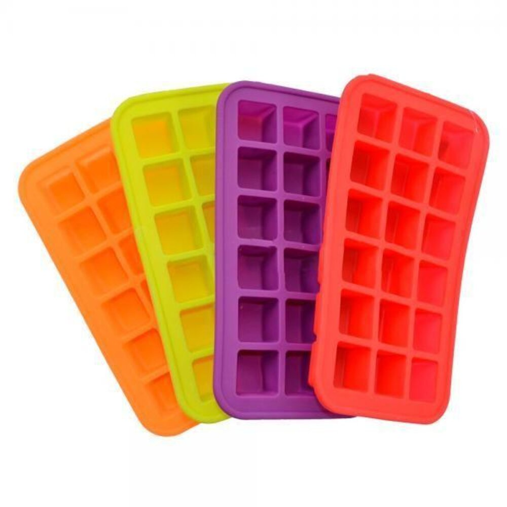 FORMA-GELO-SILICONE-26X11