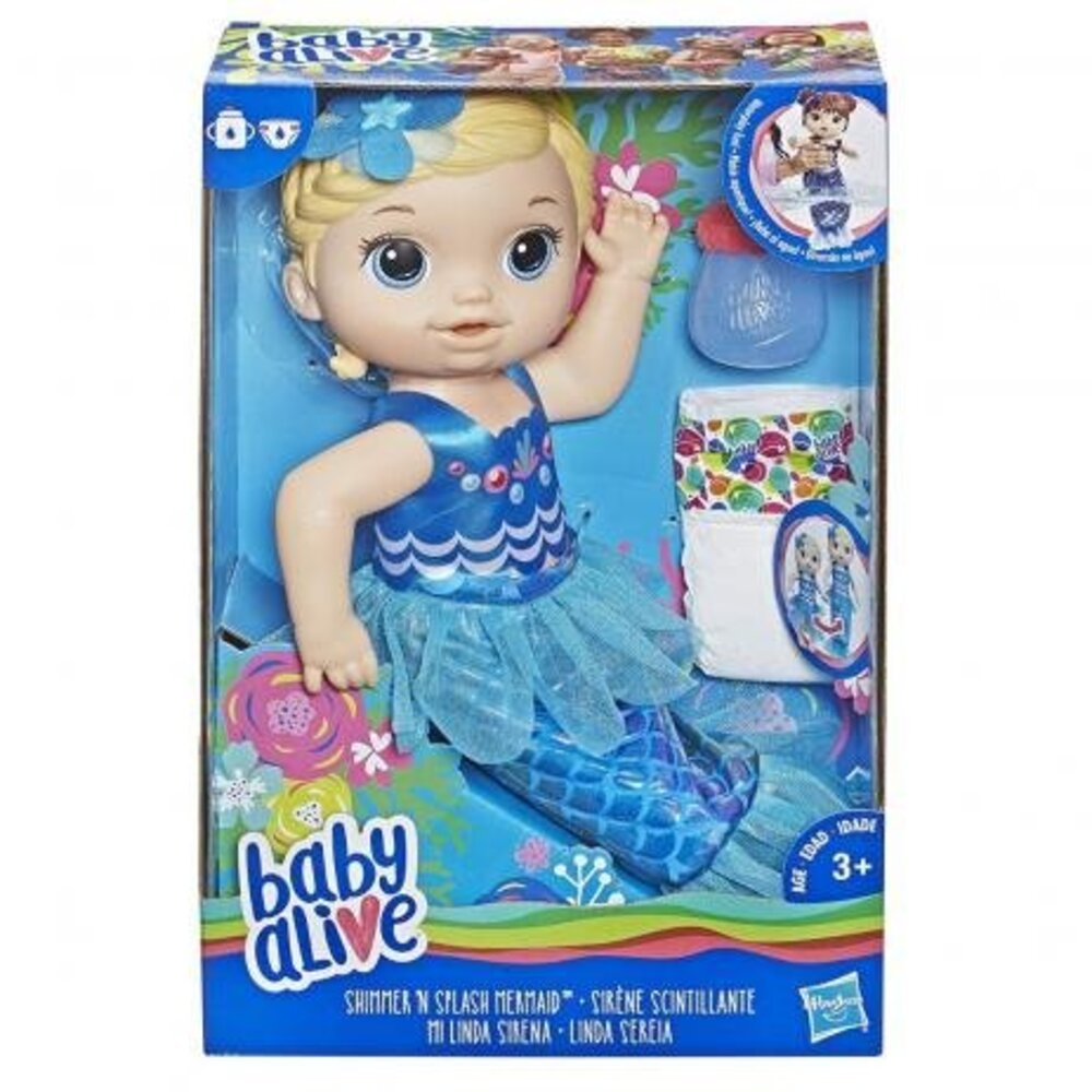 BABY-ALIVE-LINDA-SEREIA---HASBRO