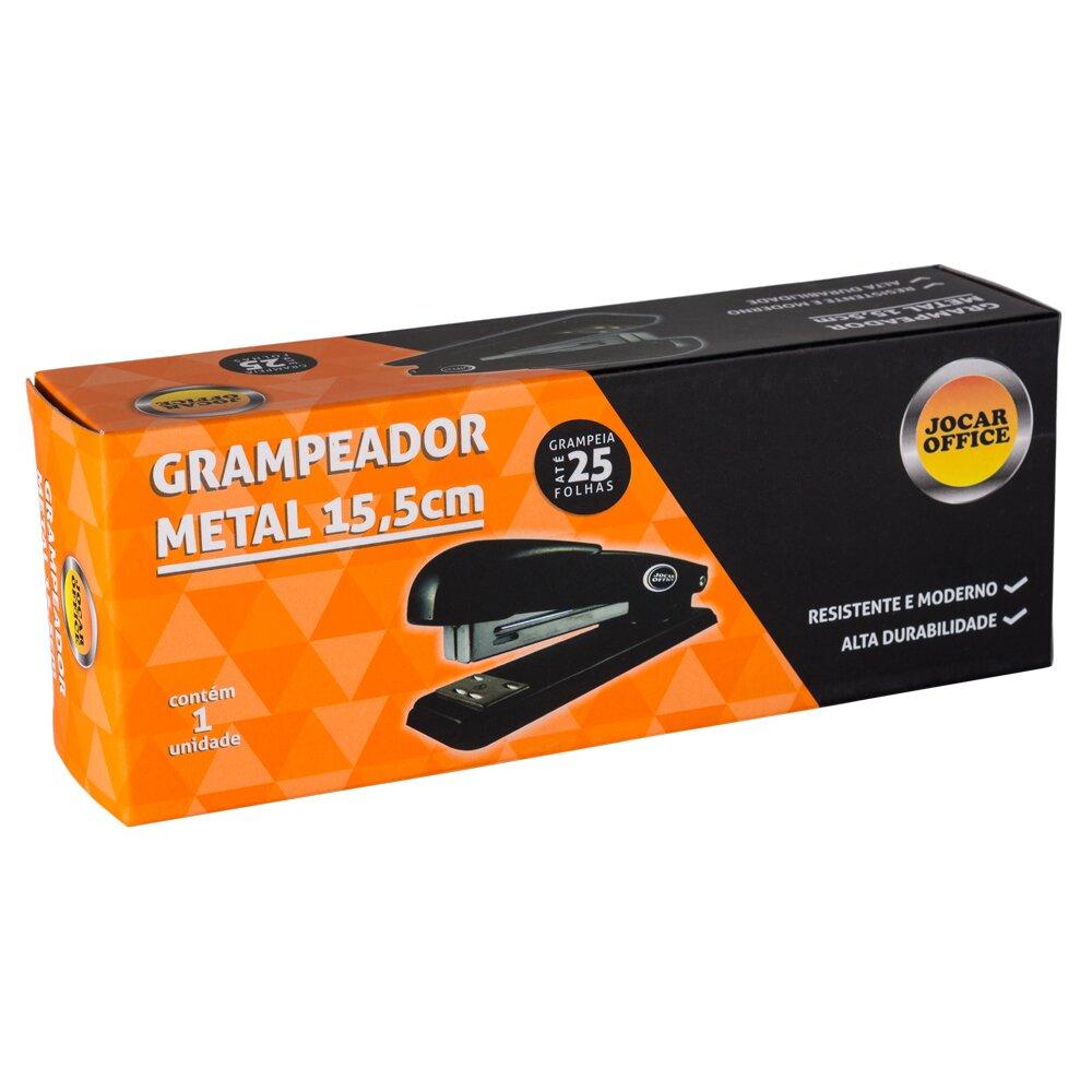 GRAMPEADOR-METAL-155CM-JOCAR-OFFICE---LEOELEO