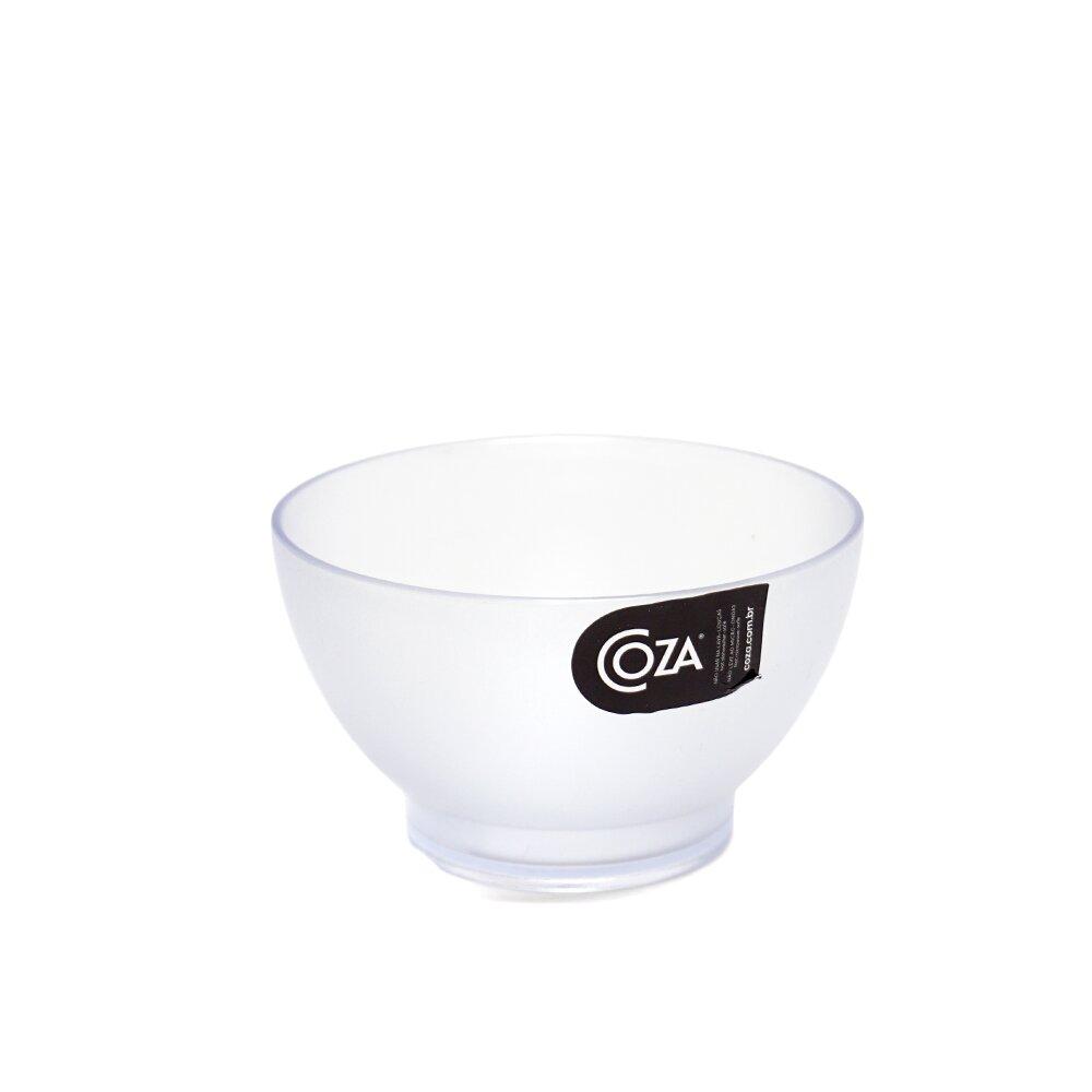 CUMBUCA-COZY-300ML-ACRILICO-CRISTAL---COZA