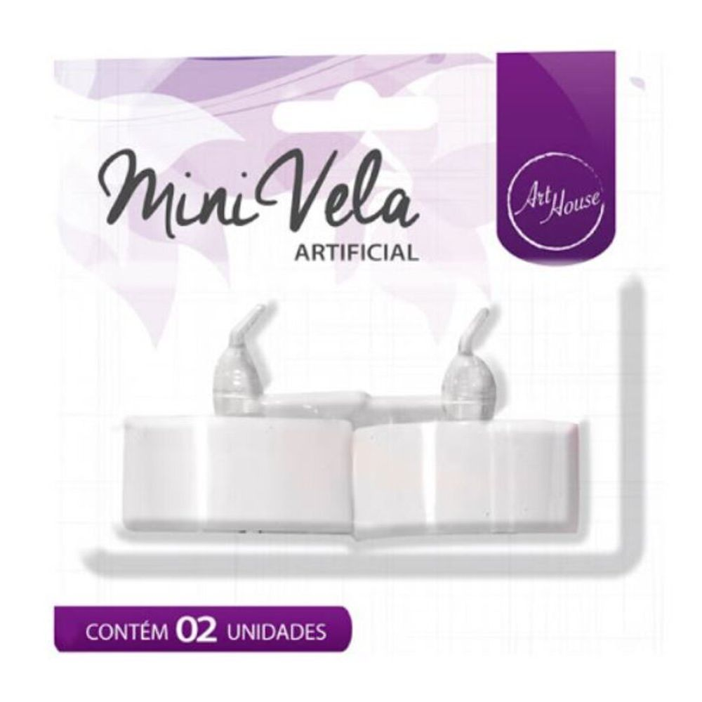 MINI-VELA-ARTIFICIAL-2-PECAS---ART-HOUSE