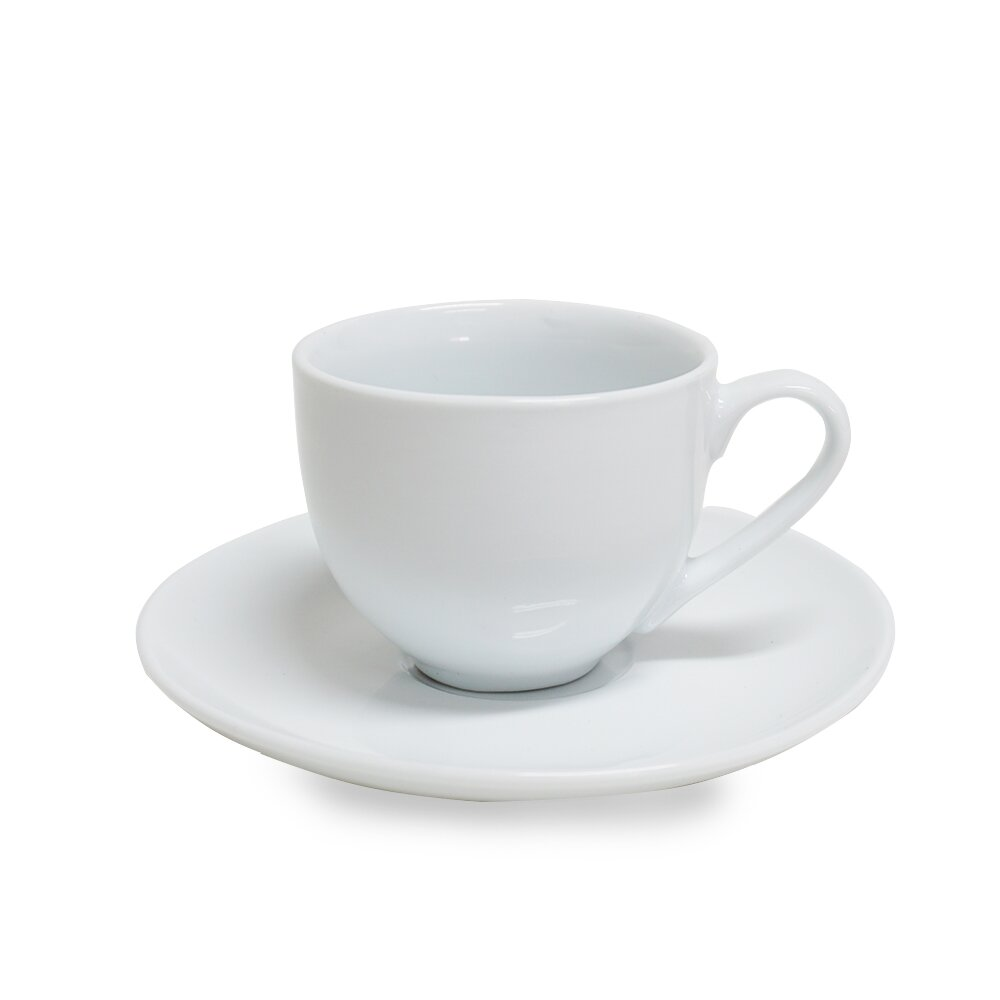 XICARA-DE-CAFE-COM-PIRES-180ML-BRANCA