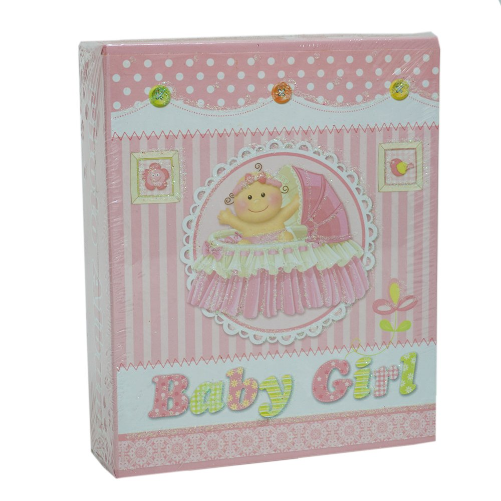 ALBUM-BABY-GIRL-40-FOTOS