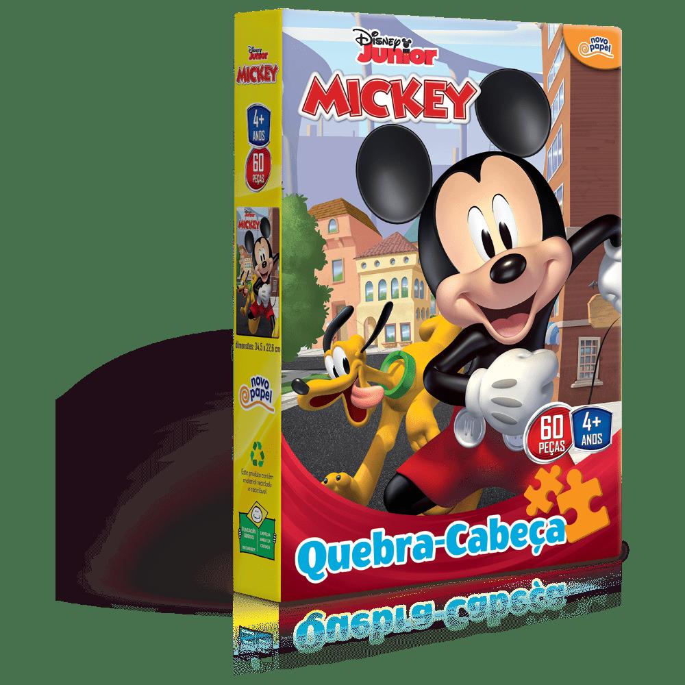NP-Quebra-Cabeca-60-Pcs-Mickey-8000
