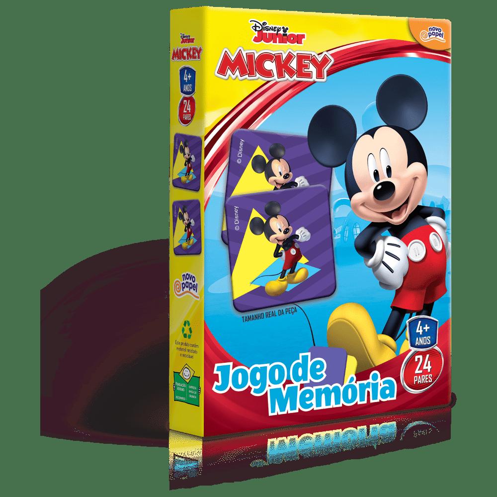 NP--Memoria-Mickey-8004