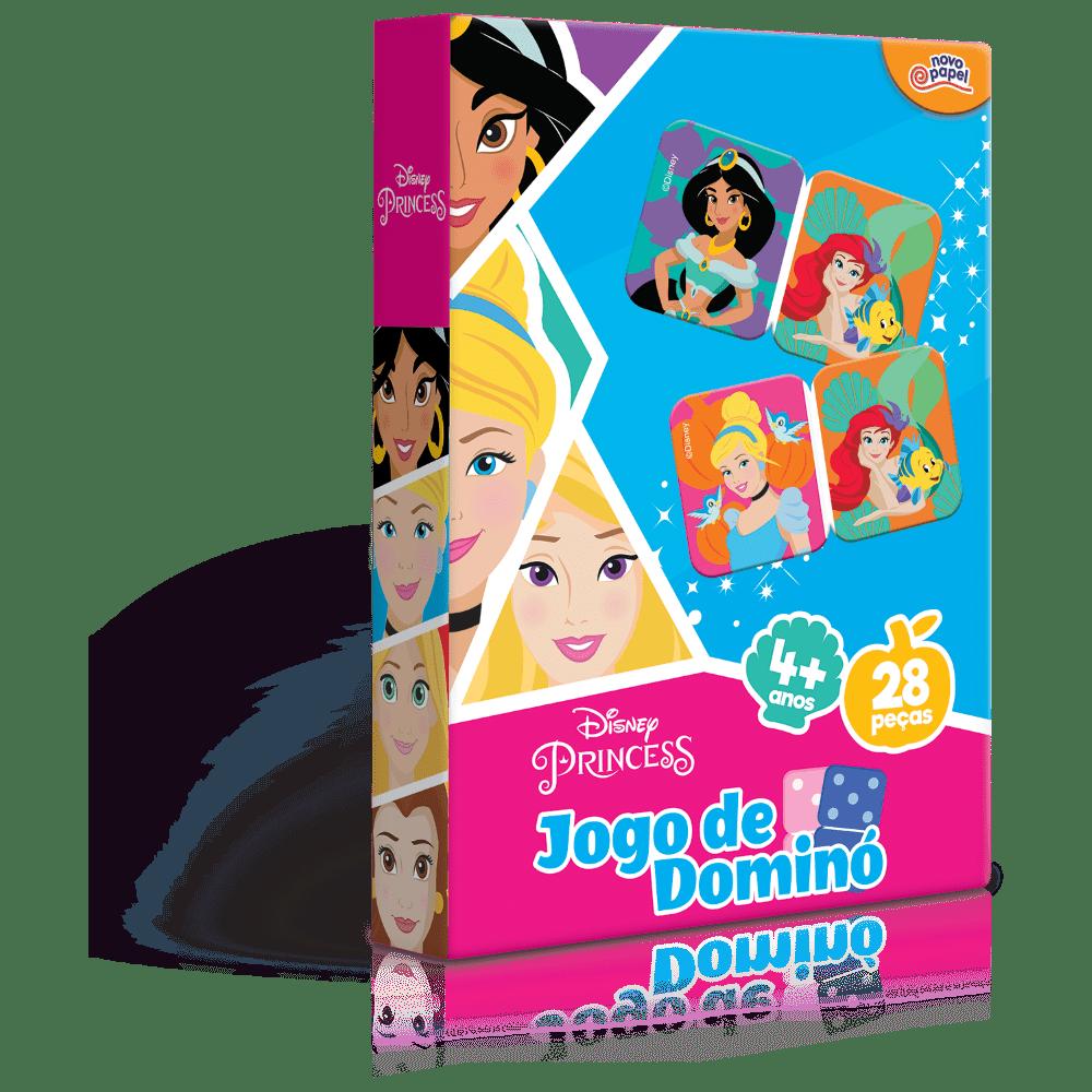 NP-Domino-Princesas-8009