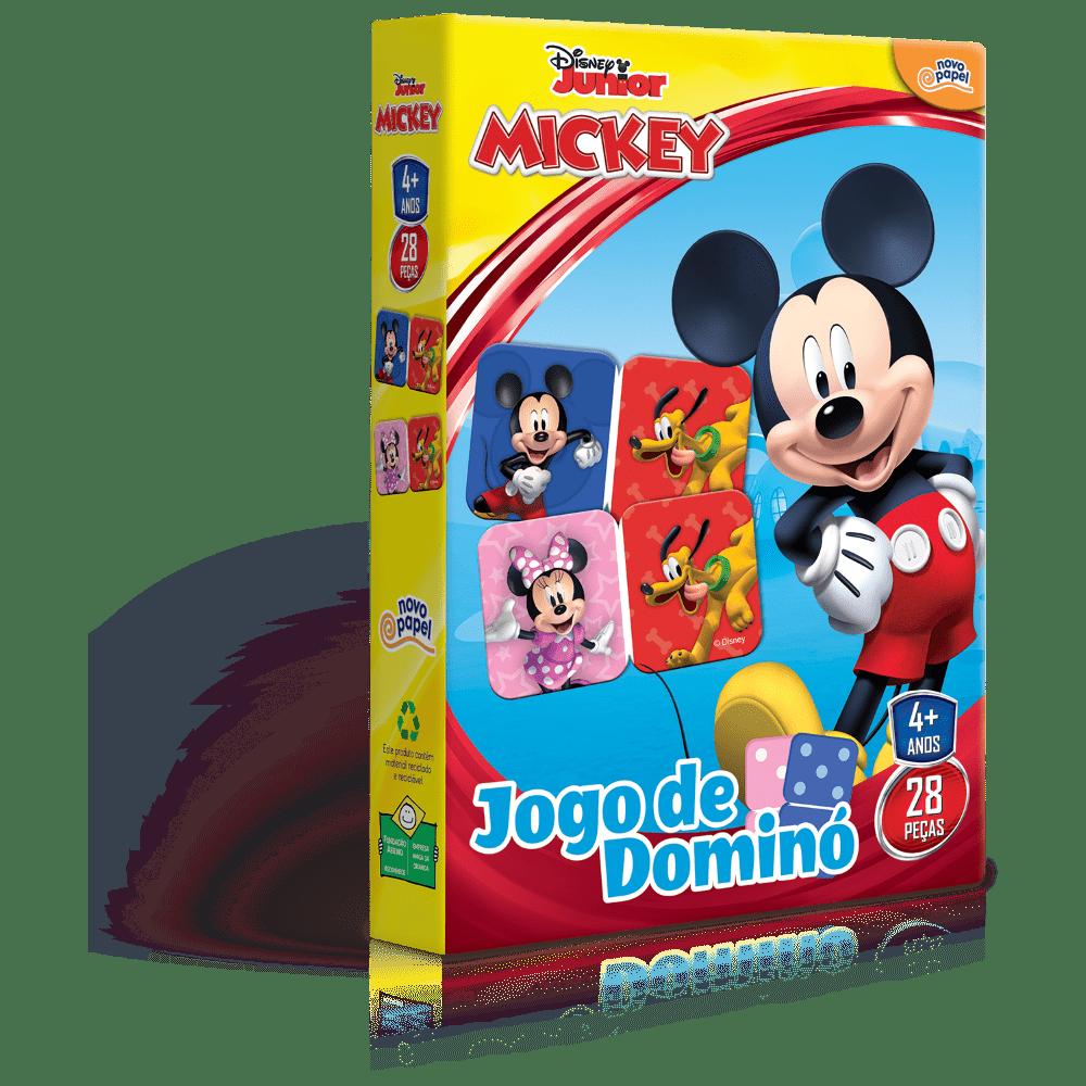 NP-Domino-Mickey-8003