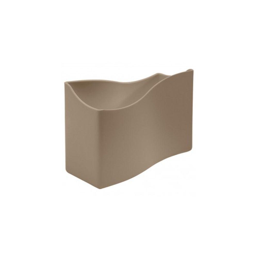 PORTA-GUARD-WGR-10500-0126
