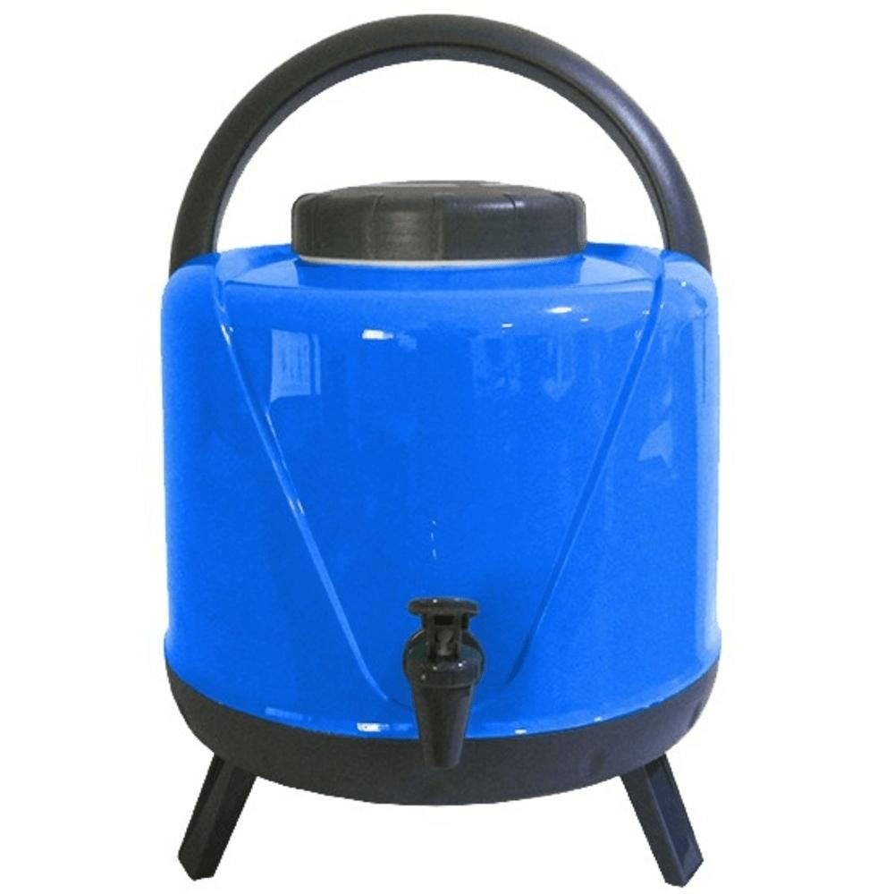 BOTIJAO-AREZZO-5L-TORN-AZ-71161