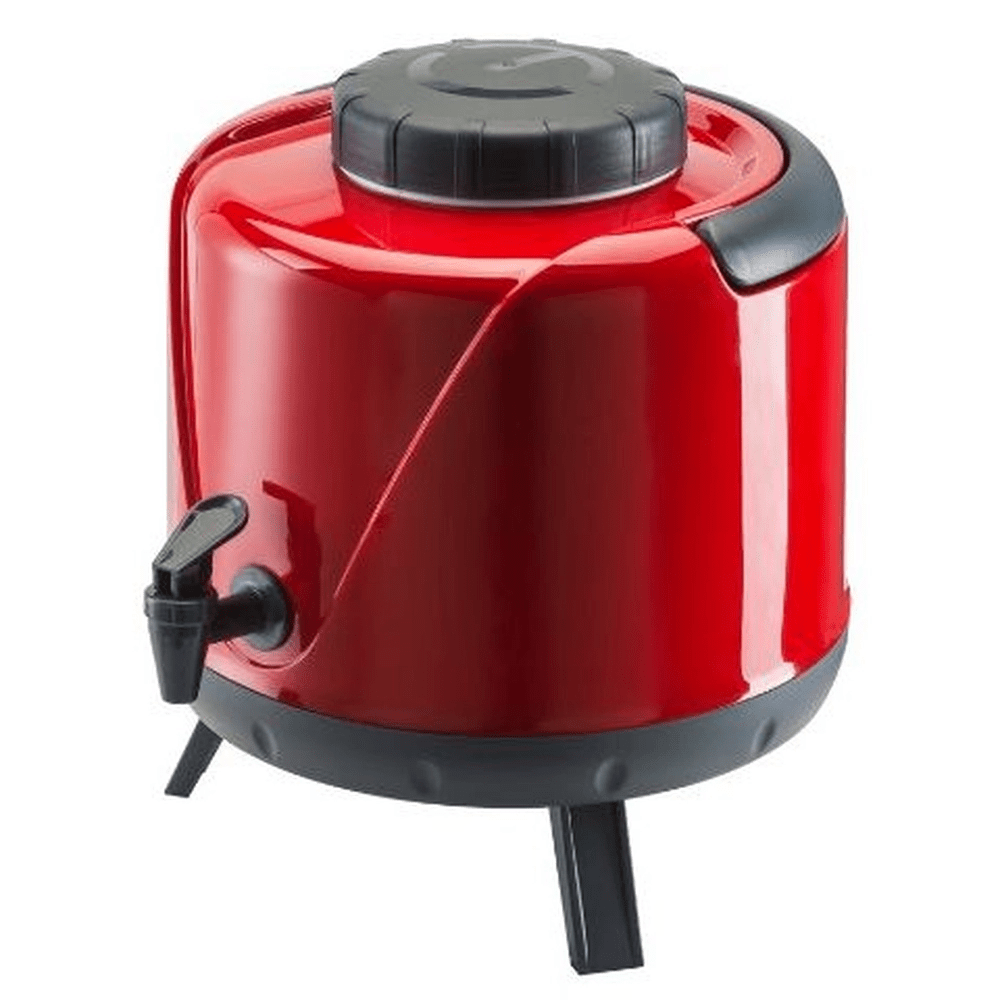 BOTIJAO-AREZZO-5L-TORN-VM-71160