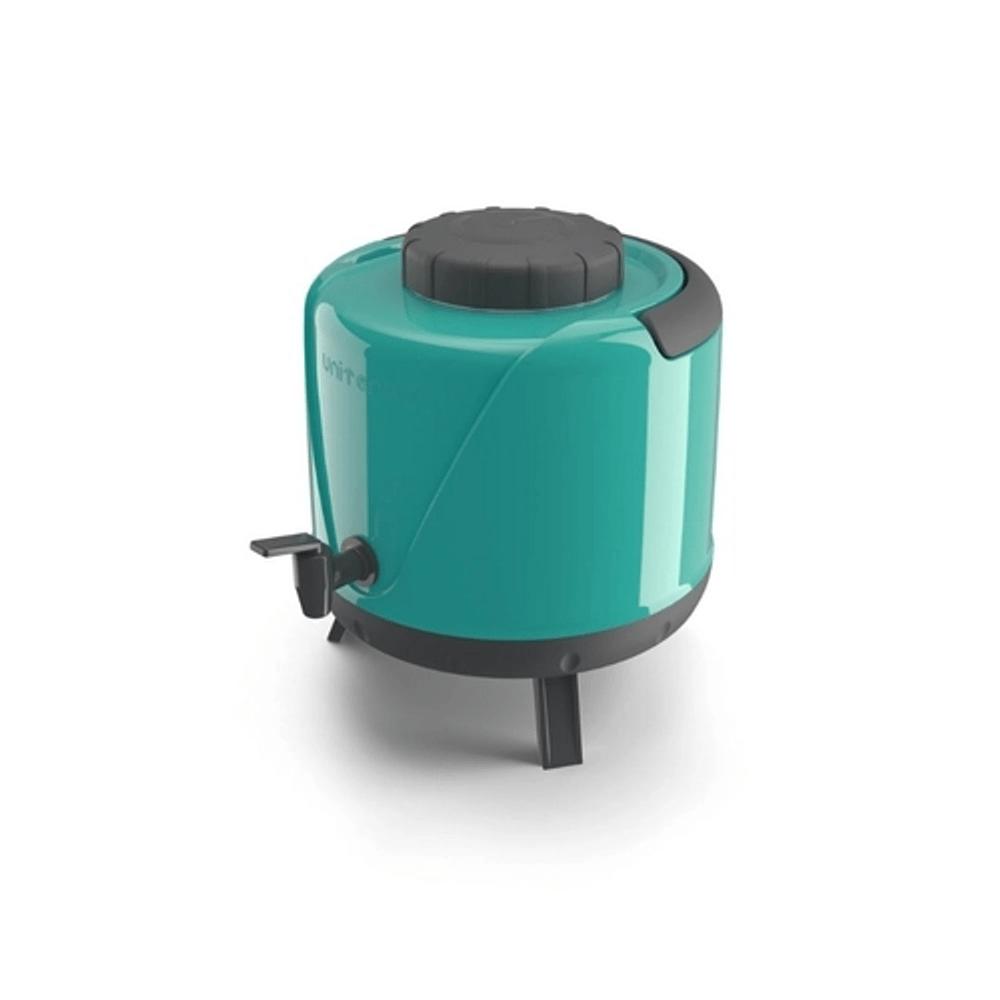 BOTIJAO-AREZZO-5L-TORN-VD-71162
