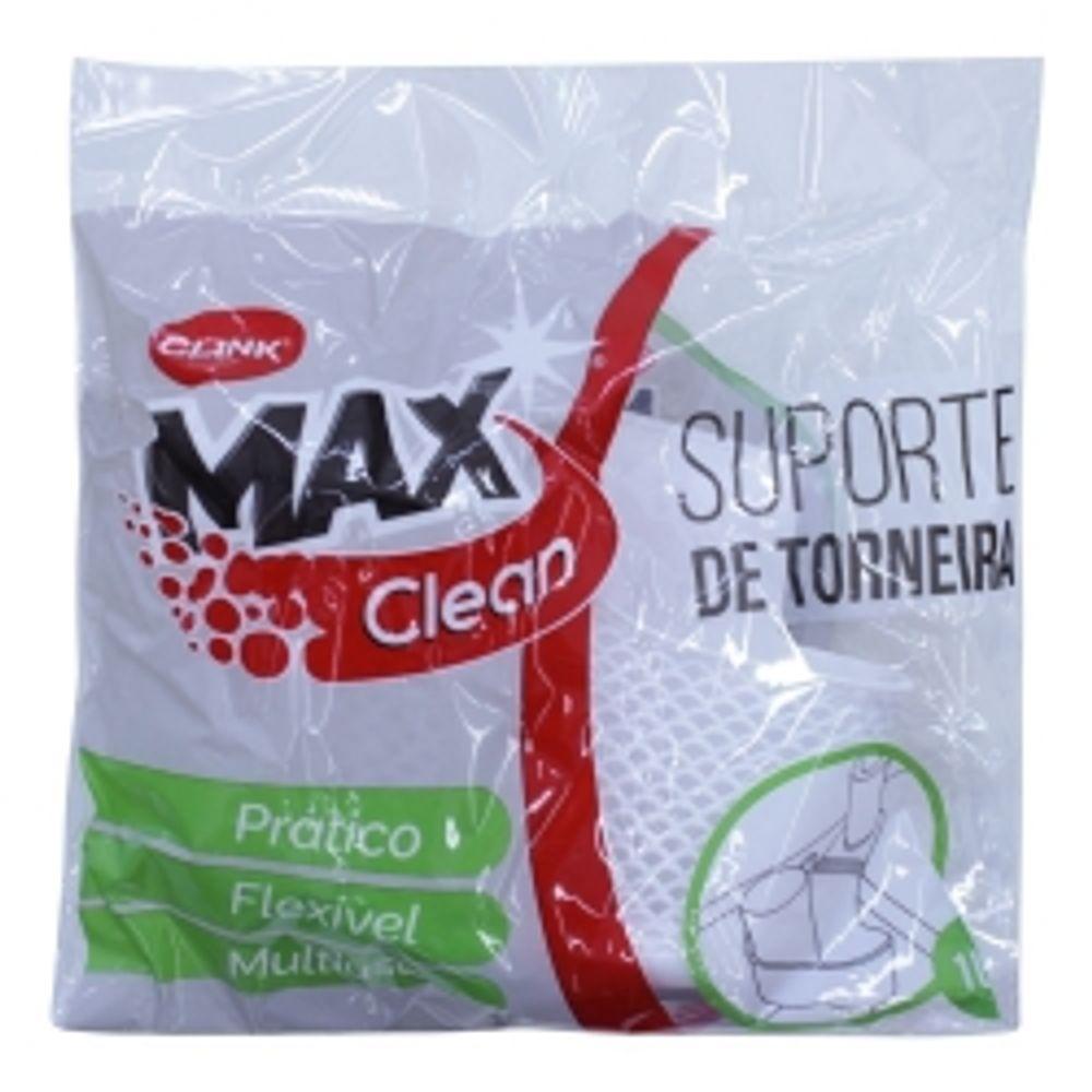 SUPORTE-DE-TORNEIRA-PLASTICO-CK3452