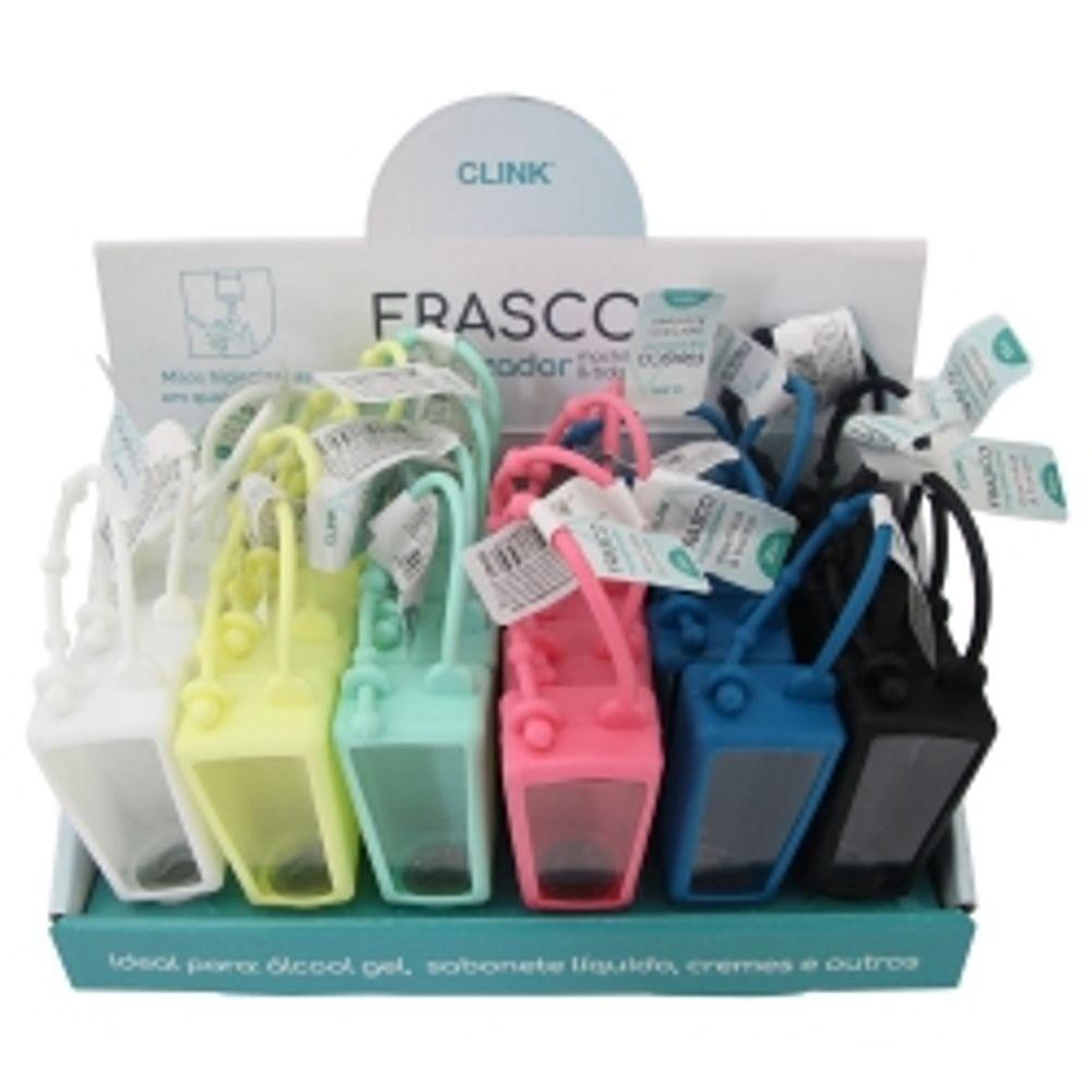 FRASCO-COM-CAPA-SILICONE-CK4923